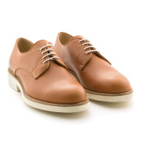 SUper legerer Schuh mit ultraleichter Sohle