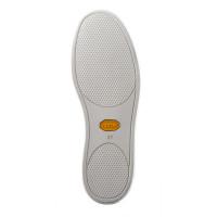 """Vibram """"Cup"""" Sohlen bieten Schutz für Fersen, Zehen und den Fußseiten"""